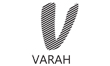Varah